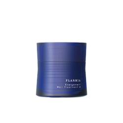 GOLDEN GLORIA 哥德式國際 PLARMIA 璀璨系列-水亮護髮素M