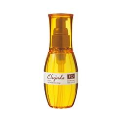 GOLDEN GLORIA 哥德式國際 護髮-生命果油FO