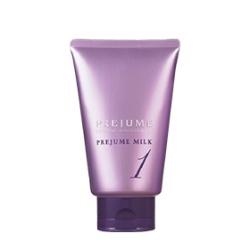 GOLDEN GLORIA 哥德式國際 PREJUME水髮膜造型系列-水髮膜 NO.1