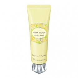 仲夏果漾護手霜 GRAPEFRUIT & BERGAMOT FRAGRANCE HAND ESSENCE