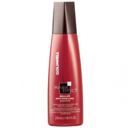 GOLDWELL 歌薇 IE甦活系列-IE甦活煥生洗髮精 Regulate Anti-hair-loss Shampoo