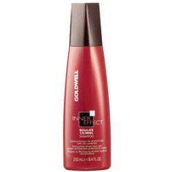 GOLDWELL 歌薇 IE甦活系列-IE鎮定舒緩洗髮精 Regulation Anti-Dandruff Shampoo