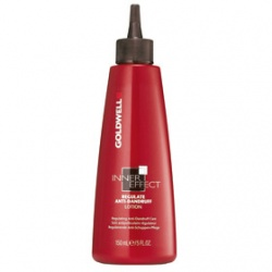 GOLDWELL 歌薇 IE甦活系列-IE舒緩全面精華 Regulation Calming Lotion