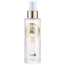 完美活膚蝸牛美肌精華水 Snail Activator Treatment Essence Complex II