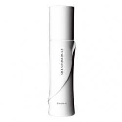 SHISEIDO資生堂-專櫃 驅黑淨白系列-驅黑淨白亮膚乳