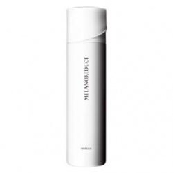 SHISEIDO資生堂-專櫃 驅黑淨白系列-驅黑淨白碳酸亮膚幕絲