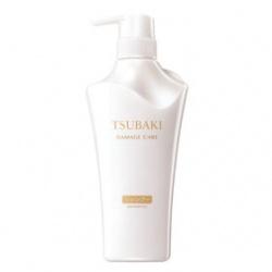 TSUBAKI 思波綺 極緻修護系列-極緻修護洗髮乳(損傷髮用)