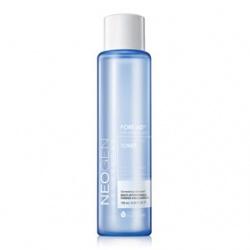NEOGEN DERMALOGY 化妝水-高緊緻毛孔淨膚化妝水