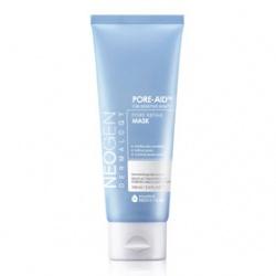 NEOGEN DERMALOGY 保養面膜-高緊緻毛孔淨膚白泥面膜
