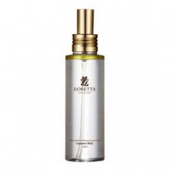 鉑金彈潤微導絲滑晶霧 Gold Platinum Retexturizing Facial Essence Mist