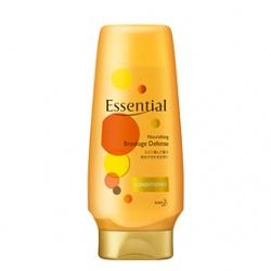 Essential 逸萱秀 洗潤系列-強韌防斷裂潤髮乳