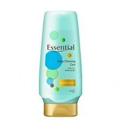 Essential 逸萱秀 洗潤系列-潔淨不乾澀潤髮乳