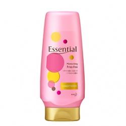 Essential 逸萱秀 洗潤系列-亮澤去毛燥潤髮乳