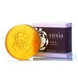 洗顏產品-肌養晶皂(清爽型)