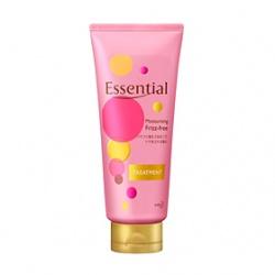 Essential 逸萱秀 護髮系列-亮澤去毛燥護髮乳