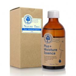 Nature Tree 濃縮精華液系列-保濕濃縮精華液 Plus+ Moisture Essence