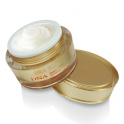 DNA24HR肌因修護乳霜 DNA 24hr Repairing Cream