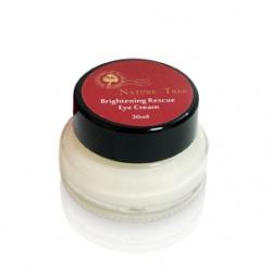 Nature Tree 眼部保養系列-緊緻眼霜 Brightening Rescue Eye Cream
