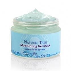 保濕緊緻凝膜 Moisturizing Gel Mask