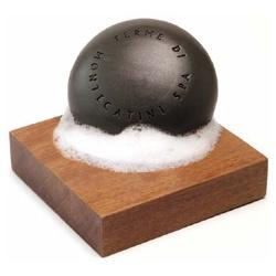 美膚岩漿潔膚皂 Fango Active Mud Soap For Face & Body