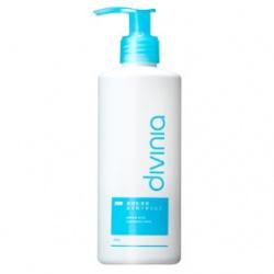 divinia 蒂芬妮亞 保養系胺基酸潔顏系列-超淨化潔顏胺基酸深層卸妝乳