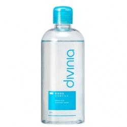 divinia 蒂芬妮亞 保養系胺基酸潔顏系列-輕快潔淨胺基酸卸妝水