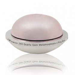 Premier 24H石英寶石系列-24H石英寶石細緻嫩肌面膜 24H Quartz Gem Metamorphosis Lifting Mask