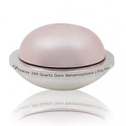 24H石英寶石細緻嫩肌面膜 24H Quartz Gem Metamorphosis Lifting Mask