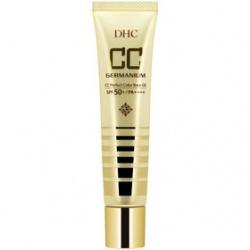 CC產品產品-頂級GE(有機鍺)CC霜SPF50+/PA++++