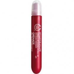 The Body Shop 美體小舖 眼部保養-紅石榴緊緻眼珠筆