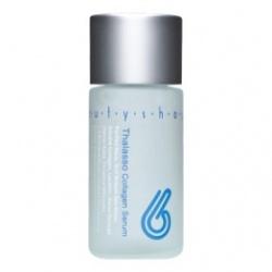 海洋膠原美容液 Thalasso Collagen Serum