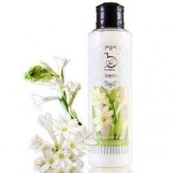 Bonnie House 植享家 身體保養系列-潔淨系列香水百合柔膚乳50ml