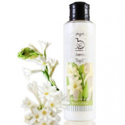 潔淨系列香水百合柔膚乳50ml