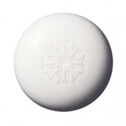 Kiss Me 奇士美-專櫃 洗顏-清透潔膚皂
