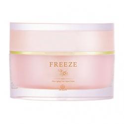 煥采恆漾水乳霜 FREEZE First Aging Care Aqua Cream