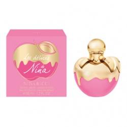 粉紅童話女性淡香水