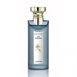 BVLGARI 寶格麗 中性香水-藍茶中性古龍水 Eau Parfum&#233e au Th&#233 Bleu