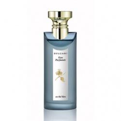 藍茶中性古龍水 Eau Parfum&#233e au Th&#233 Bleu