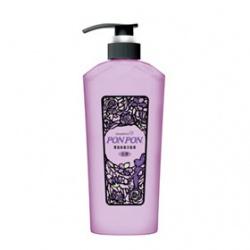 花萃豐盈修護洗髮露 Abundance Repair Shampoo