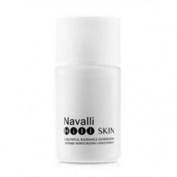 Navalli Hill 基礎保養-24H超肌萃機能水精華