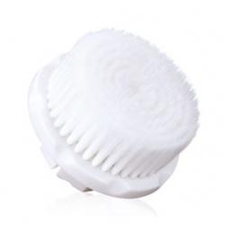 臉部保養用具產品-極致柔細刷頭