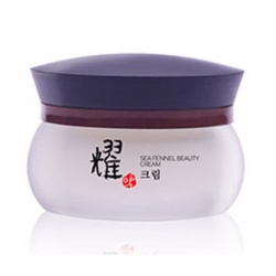 耀 臉部保養系列-海茴香養妍霜 Sea Fennel Beauty Cream