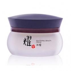 海茴香養妍霜 Sea Fennel Beauty Cream