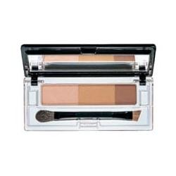 眉彩產品-立體眉粉盒