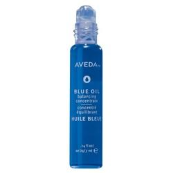 身體保養產品-藍色舒壓純香菁 Blue Oil Balancing Concentrate