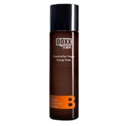 OOXX 瓦里列 保濕抗皺系列-醒膚深層保濕調理露 Advanced Energy Active Toner