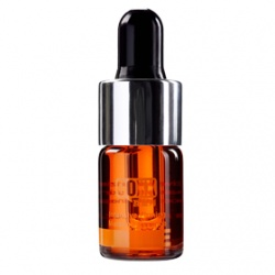 OOXX 瓦里列 保濕抗皺系列-全效抗皺緊緻菁華液  Intensive Firming Moisture Essence