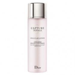 Dior 迪奧 逆時完美再造系列-逆時完美再造精華化妝水