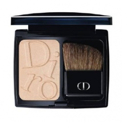 Dior 迪奧 頰彩‧修容-聚焦光采亮妍盤