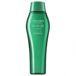 SHISEIDO PROFESSIONAL 資生堂專業髮品 芳泉調理系列-芳泉調理極淨洗髮乳